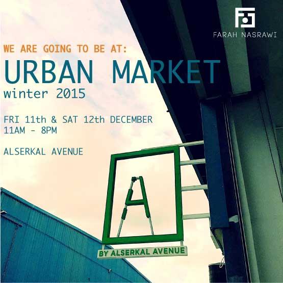 Urban-Market-Flyer-01